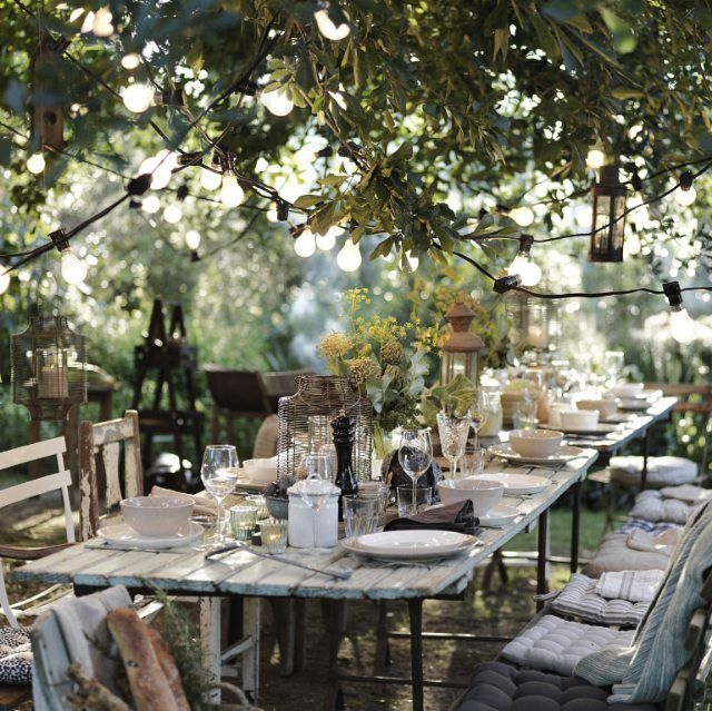 """342 Beğenme, 9 Yorum - Instagram'da Astrid 