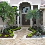 Royal Landscape Nursery - Orlando Nursery and Paving Company (Kay's friend recommends - Steve Emmerson)