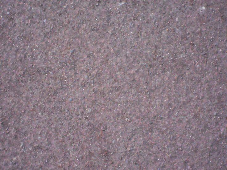 asfalto-colorato.jpg (800×600)