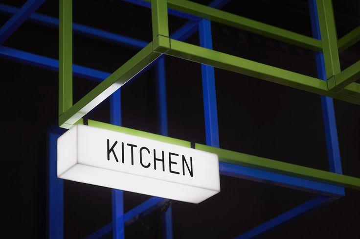 Fabio Ongarato Design | Urban Attitude Follow our boards to see what inspires #Iconika #likes on pinterest.com/iconika