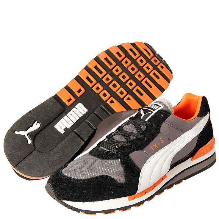 k swiss shoes lazada seller registration on myntra online