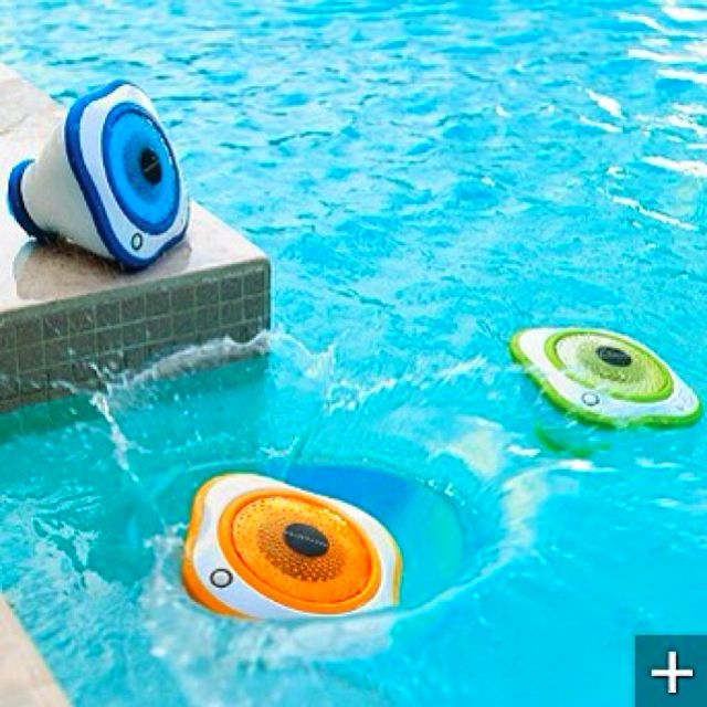 pool speakers products i love pinterest speakers stuffing and video game rooms. Black Bedroom Furniture Sets. Home Design Ideas