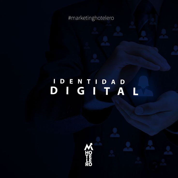 Ofrecemos una solución integral para la gestión de la identidad Digital 2.0 en Hoteles, restaurantes, spa, sitios turísticos, agencias de viajes, mayoristas y empresas relacionadas con el turismo en #Colombia.  Para más información llámanos al +57 (4)5407700  #marketing #marketingdigital #redessociales#reveneu #callcenter #web #Hoteles #redessociales #mercadeo #Ventas#instagram #motivacion #hotel #work#web #soporte #forecasting