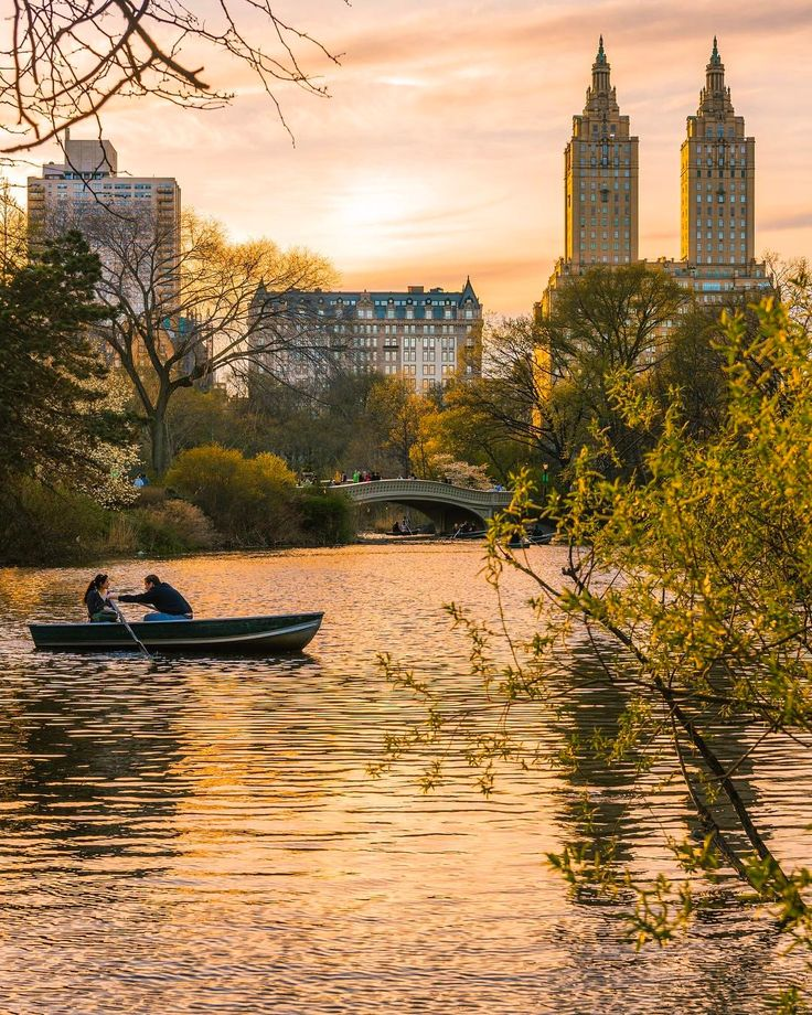 Cetral Park: 17 Best Ideas About Central Park On Pinterest