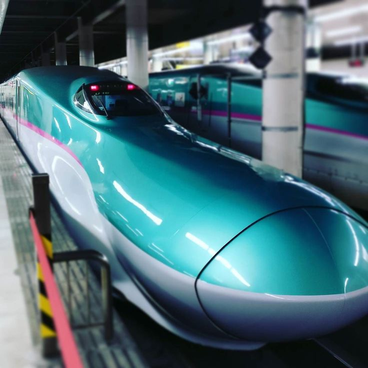 Hoy toca: tren bala!! #trenbala #shinkansen #tokio #hiroshima #speed #superexpress #japon #japan #nihon