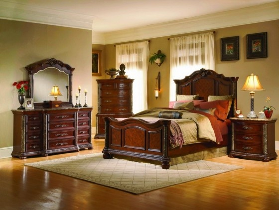 best 25+ traditional bedroom furniture sets ideas on pinterest