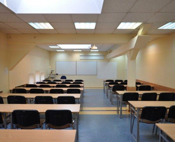 Sala szkoleniowa w Poznaniu - #sale #saleszkoleniowe #salepoznan #salapoznan #salaszkoleniowa #szkolenia  #szkoleniowe #sala #szkoleniowa #poznaniu #konferencyjne #konferencyjna #wynajem #sal #sali #poznan #poznań #szkolenie #konferencja #wynajęcia #salekonferencyjne