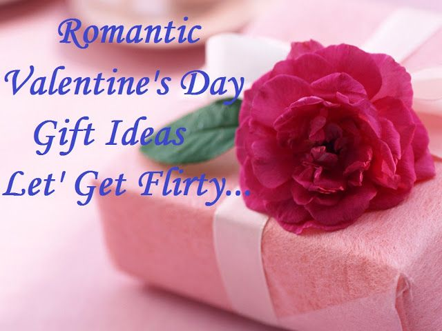 133 best valentine\'s day greetings images on Pinterest | Happy ...