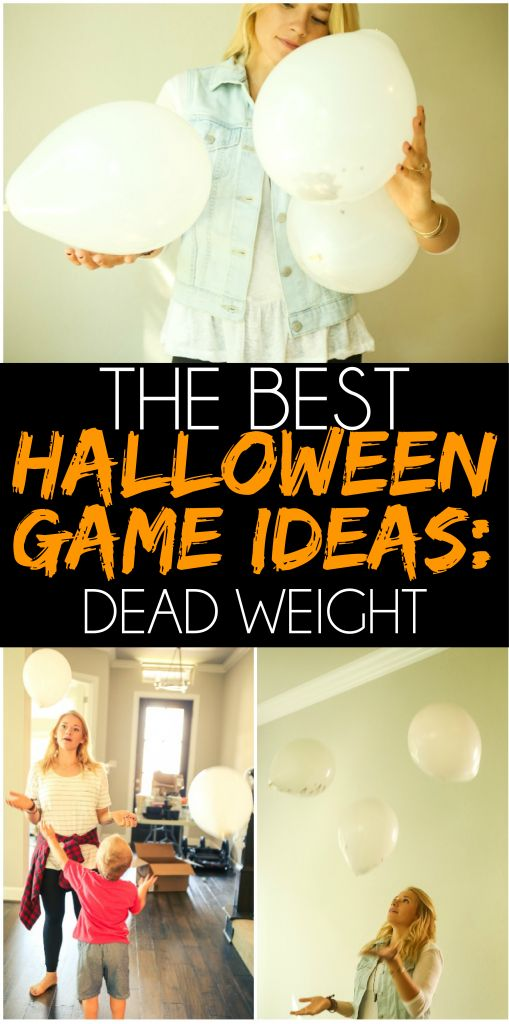 best 20 halloween games teens ideas on pinterest halloween games adults teen birthday games and halloween games - Halloween Games To Play At School