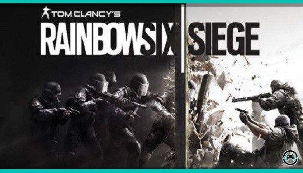 Ubisoft ha anunciado hoy que Tom Clancys Rainbow Six Siege será jugable de forma gratuita del 16 al 19 de noviembre. Actualmente Rainbow Six Siege cuenta con más de 20 millones de jugadores que disfrutan del juego a través de Uplay y Steam y cualquiera podrá unirse a ellos durante esos días.  El juego estará al 50% de descuento entre el 16 y el 21 de noviembre para PC y entre el 16 y el 20 para Xbox One y PlayStation 4. Los jugadores que prueben el juego gratis este fin de semana podrán…