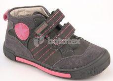 Zvětšit Dětské boty Protetika Nora