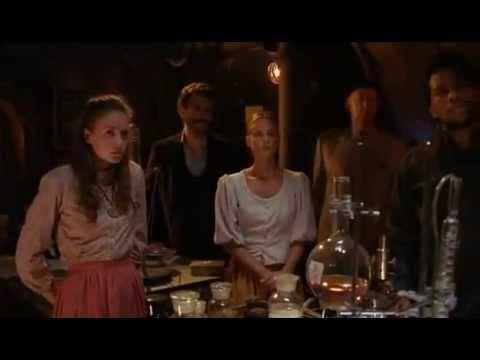 Journey 2: The Mysterious Island (2012) Full HD - Josh Hutcherson, Dwayne Johnson, Michael Caine - YouTube