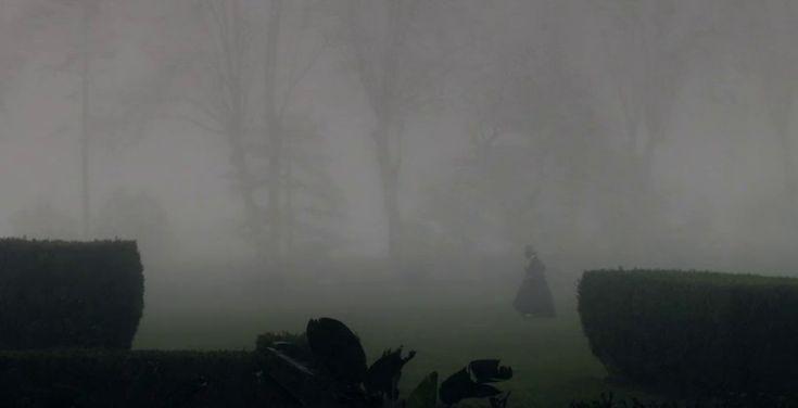 MYSTERIES OF LISBON (2010) Cinematographer: André Szankowski Aspect Ratio: 1.95:1 Director: Raúl Ruiz
