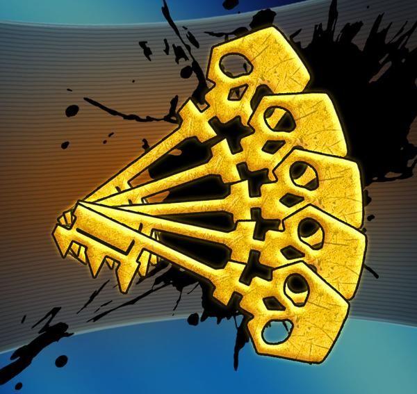 NEW Borderlands 2 SHiFT Codes for Golden Keys (PC - PS4 - XBone - PS3 - Xbox 360)