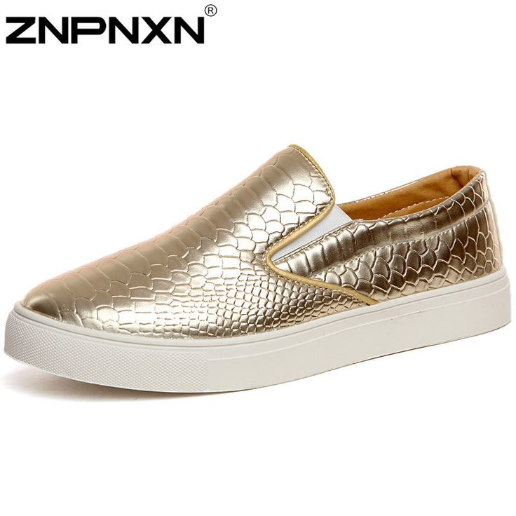 >>>best recommendedPlatform Flats Men Loafers Snakeskin PU Leather Golden Men Shoes Casual Oxford Shoes For Men Moccasin Driving Man Flats FormalPlatform Flats Men Loafers Snakeskin PU Leather Golden Men Shoes Casual Oxford Shoes For Men Moccasin Driving Man Flats FormalCheap Price Guarantee...Cleck Hot Deals >>> http://id408593672.cloudns.hopto.me/32396329306.html images