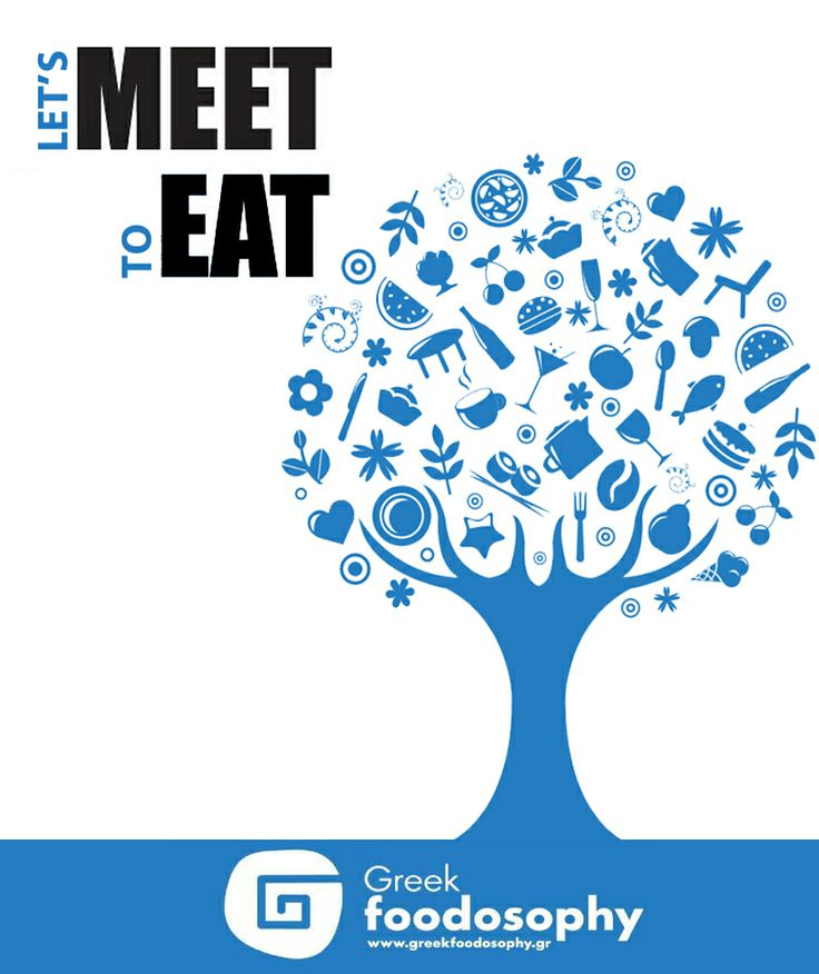 http://foodosophy.gr/giati/  Greek Foodosophy is an innovative, interactive Greek experience. Join your company with an evaluate brand name. Explode your sales through the unique trade centre.