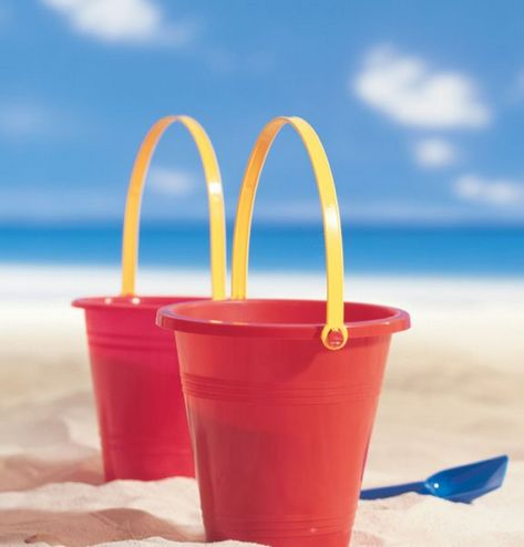 McDonald's Introduces New International Flavours