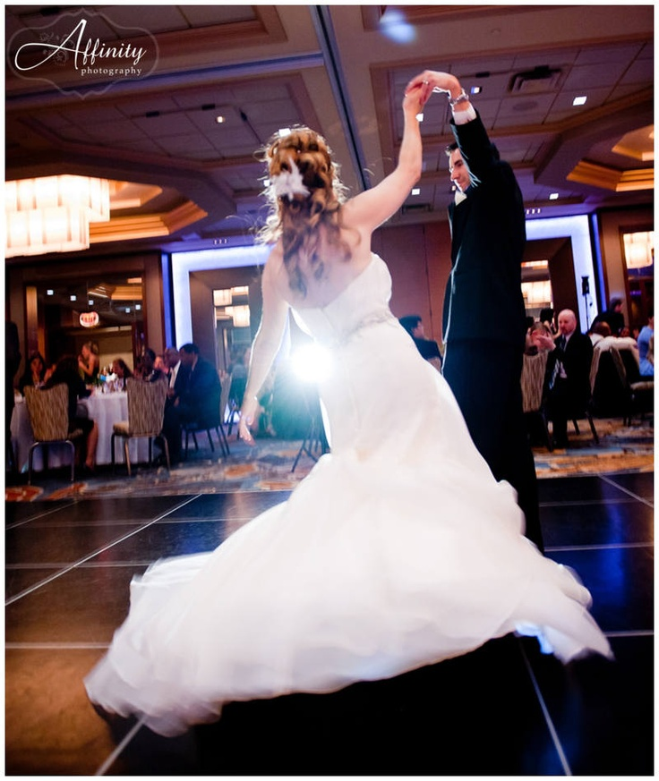 80 Best Weddings At The Bellevue Club Images On Pinterest