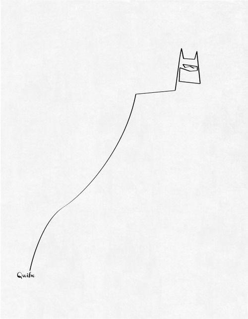 Minimalist Line Art : Best images about art minimalist drawings on