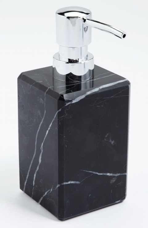517 Best Unique Bathroom Decor Images On Pinterest | Bathroom Ideas,  Bathroom And Home