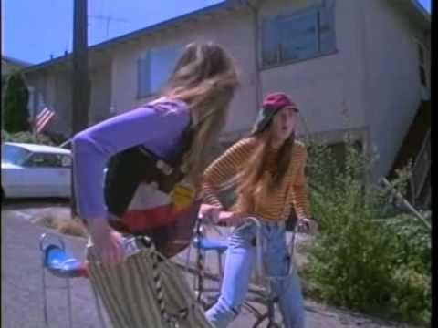 """Redd Kross - """"1976"""""""
