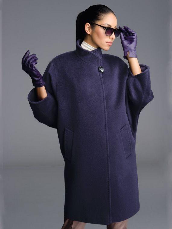 Пальто без подклада (подкладки) (29 фото) 2017: из джерси, из лодена, модное