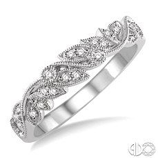 richards jewelers your trusted source for bridal wedding bands westfield ma www - Unique Wedding Rings For Women