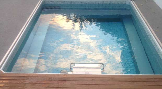 9 Best Images About Swimming Pools On Pinterest Spanish The Natural And Smooth