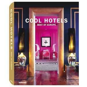 Cool Hotels Best Of Europe now featured on Fab. and many more Cool Hotels on www.cool-cities.com