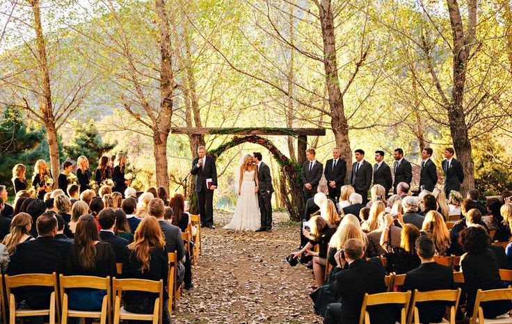 25+ Best Ideas About Wedding Ceremony Outline On Pinterest