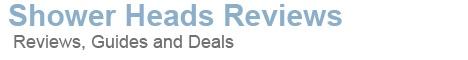 Delta Water Amplifying Adjustable Showerhead | Shower Heads Reviews
