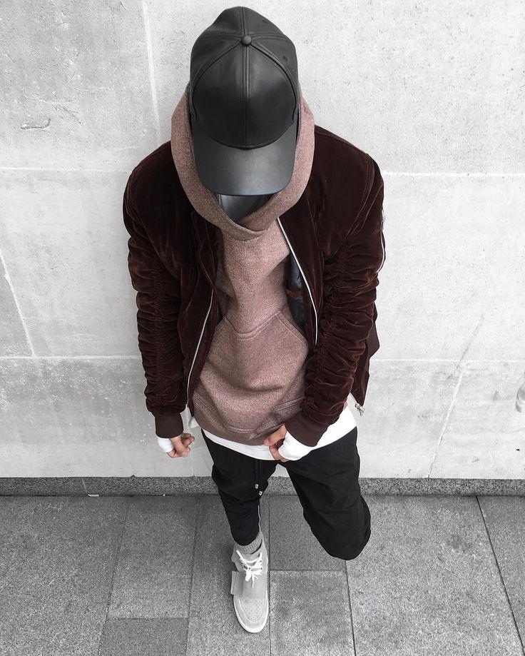more: @consultaimagen || Follow @filetlondon for more street wear #filetlondon