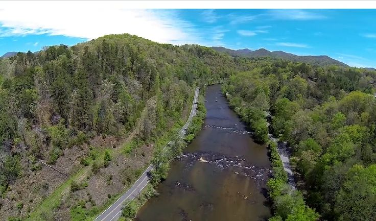 Pin by north carolina mountains on fly fishing pinterest for Direct tv fishing channel