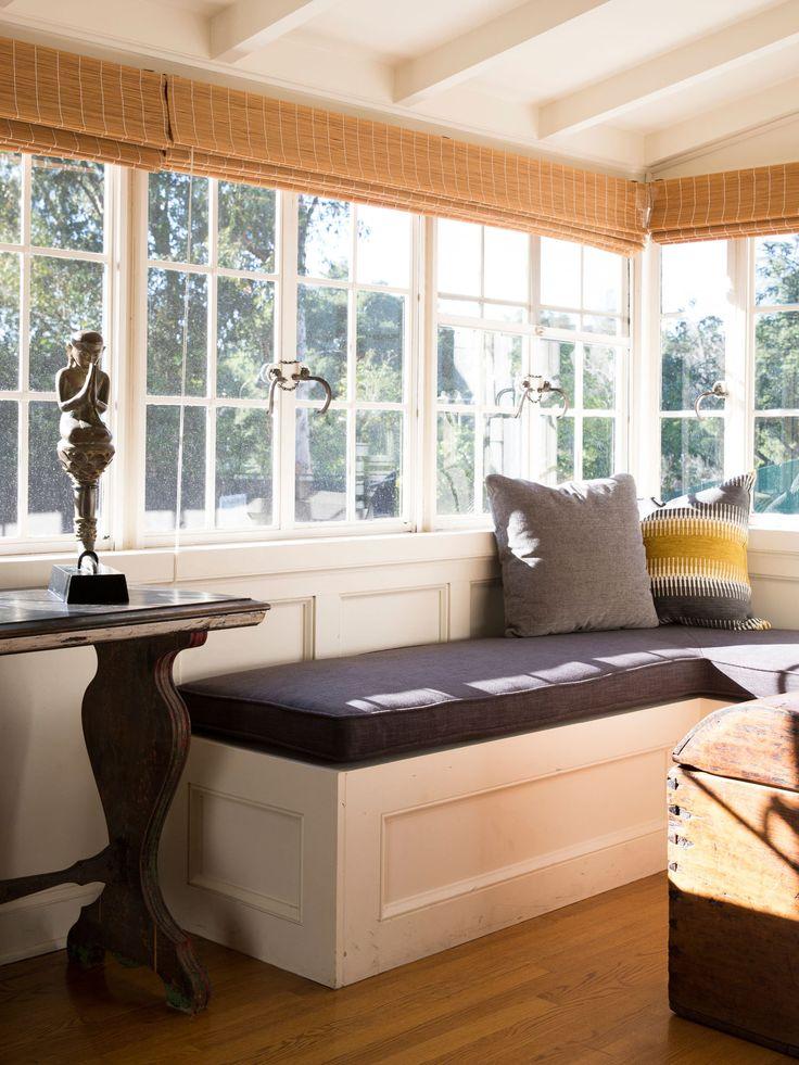 19 best breakfast rooms images on pinterest