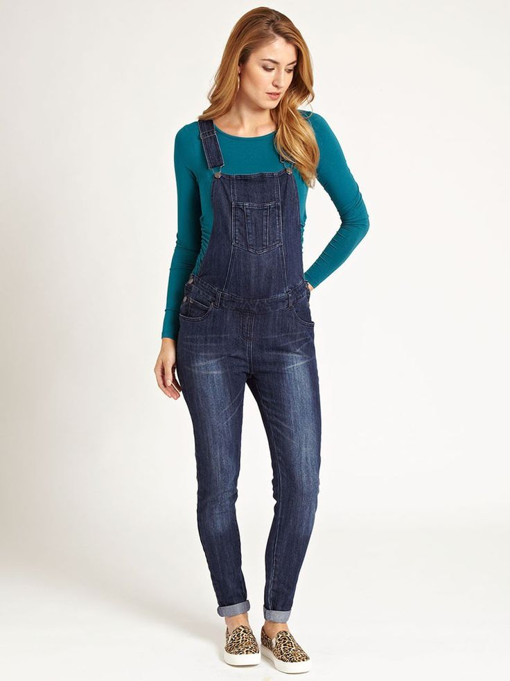 Find great deals on eBay for maternity overalls. Shop with confidence.
