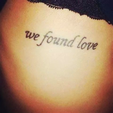 love quotes tattoos   i.want.this  http://OnlineLuv.com - #Dating #Love #Luv #Relationships #Attraction #Quotes #LoveQuotes #Tattoo.