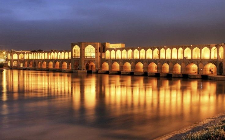 10 Fascinating Facts About Iran :https://webbybuzz.com/10-fascinating-facts-iran/