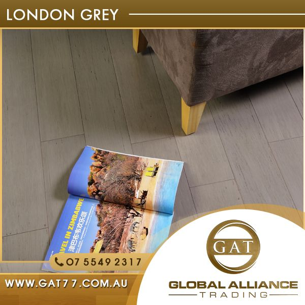 bamboo flooring london grey quality products at lower prices bamboo - Geflschte Hartholzbden Ber Teppich