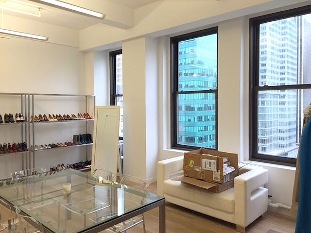 Nice Office Space Listing For Rent Or Lease In Manhattan And New York City