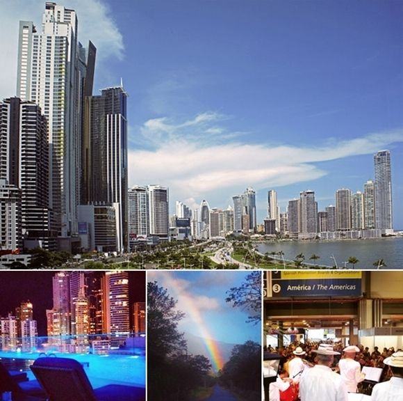 Teach Abroad Panama Jobs New TESOL Certification