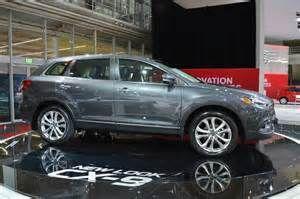 Harga Mazda Cx 9 Skyactiv | Pricelist Mazda Cx 9