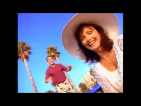 California Dreams Cultkidstv Intro - YouTube