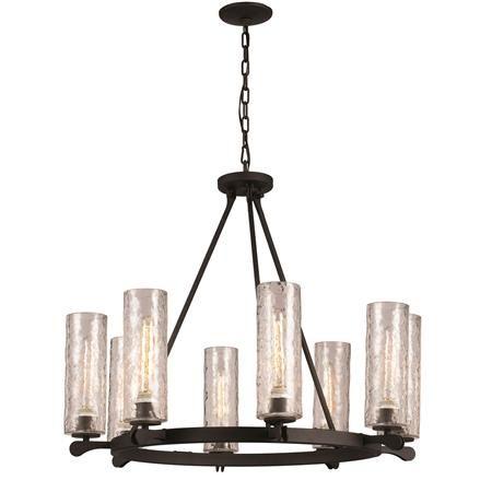 104 Best Lighting Images On Pinterest Arc Floor Lamps