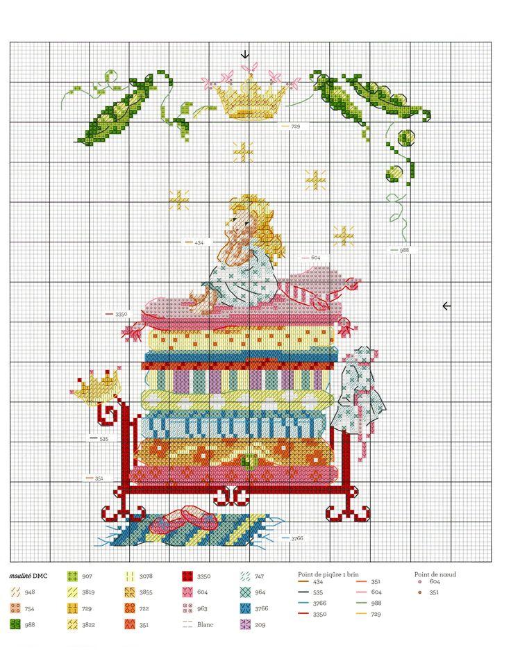 gallery.ru watch?ph=bYUT-gYxxE&subpanel=zoom&zoom=8