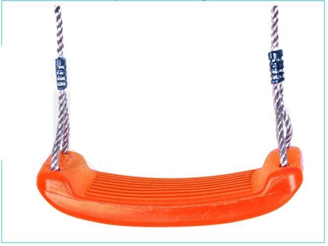 Leagan Clasic Orange