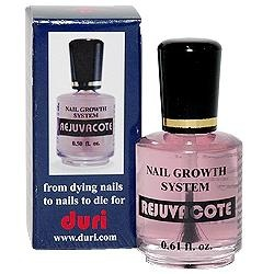Duri Rejuvacote: 2 3 Month, Nails Treatments, Best Nails, Nails Inrelationto, Nails Crazy, Nails Growth, Nails Harden, 2 3 Weeks, Strengthening Nails