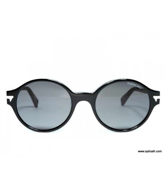 G STAR 607 001 50 20 - Gafas de Sol | OpticalH.com