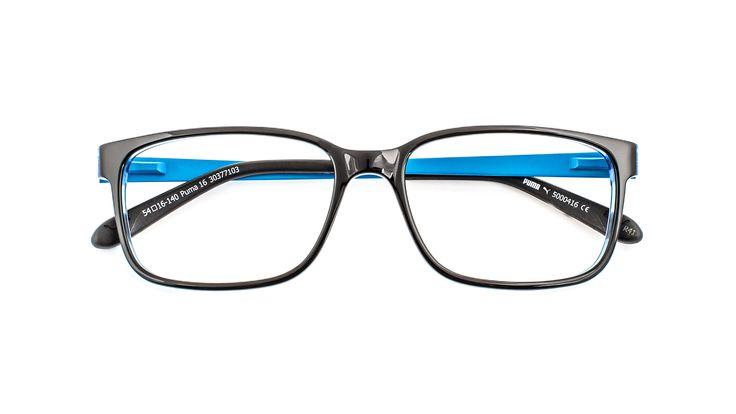 PUMA gafas - PUMA 16