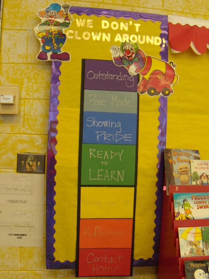 Classroom Decoration Charts ~ Images about circus theme classroom on pinterest