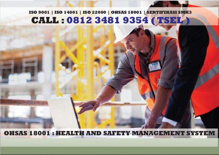 Konsultan Audit SMK3,Konsultan Sertifikat SMK3,Konsultan Sertifikasi SMK3,Konsultan SMK3,Jasa Konsultan SMK3,Konsultan SMK3 Surabaya,Konsultan SMK3 Jakarta,Konsultan SMK3 Makassar,     PILAR CONSULTING adalah sebuah Perusahaan yang bergerak di bidang Jasa Konsultan Sertifikasi ISO memberikan layanan sebagai berikut : •Jasa Konsultasi dan Sertifikasi ISO 9001 – ISO 14001 – ISO 22000 – OHSAS 18001 •Jasa Konsultasi Sertifikasi SMK3 KemenakerTrans RI •Jasa Konsultasi Sertifikasi Produk SNI…